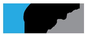 WERK Logo (Color)